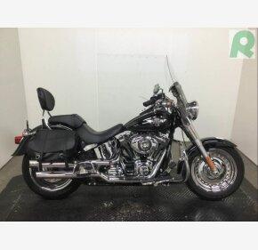 2013 Harley-Davidson Softail for sale 200870057