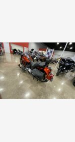 2013 Harley-Davidson Softail for sale 200882616