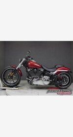 2013 Harley-Davidson Softail for sale 200889406