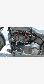 2013 Harley-Davidson Softail for sale 200913366