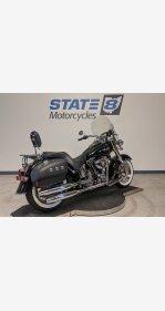 2013 Harley-Davidson Softail for sale 200918384