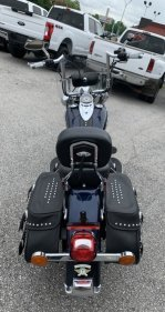 2013 Harley-Davidson Softail for sale 200918807