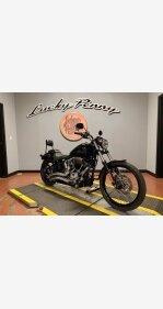 2013 Harley-Davidson Softail for sale 200935491