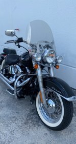 2013 Harley-Davidson Softail for sale 200969746