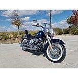 2013 Harley-Davidson Softail for sale 201001024