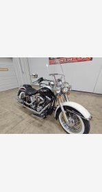 2013 Harley-Davidson Softail for sale 201004175