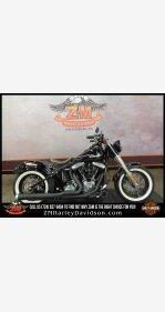 2013 Harley-Davidson Softail Slim for sale 201017297