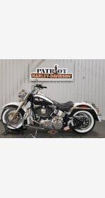 2013 Harley-Davidson Softail for sale 201027135