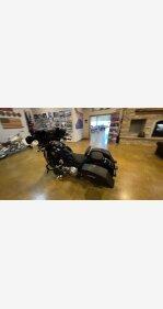 2013 Harley-Davidson Softail Slim for sale 201027291