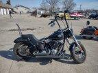 2013 Harley-Davidson Softail Slim for sale 201062809