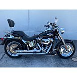 2013 Harley-Davidson Softail for sale 201072721