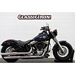 2013 Harley-Davidson Softail Slim for sale 201103061