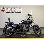 2013 Harley-Davidson Softail Breakout for sale 201104590