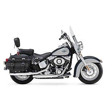 2013 Harley-Davidson Softail for sale 201118351