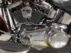 2013 Harley-Davidson Softail for sale 201148658
