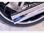 2013 Harley-Davidson Softail for sale 201166143