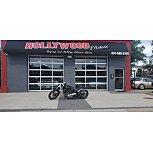 2013 Harley-Davidson Softail for sale 201169392