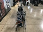 2013 Harley-Davidson Softail for sale 201173548