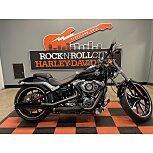 2013 Harley-Davidson Softail for sale 201184044