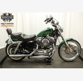 2013 harley davidson sportster motorcycles for sale motorcycles on