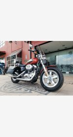2013 Harley-Davidson Sportster for sale 200665443