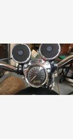 2013 Harley-Davidson Sportster for sale 200724515