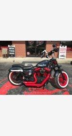 2013 Harley-Davidson Sportster for sale 200765479
