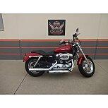 2013 Harley-Davidson Sportster for sale 200788252