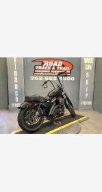 2013 Harley-Davidson Sportster for sale 200796717