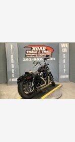 2013 Harley-Davidson Sportster for sale 200840297