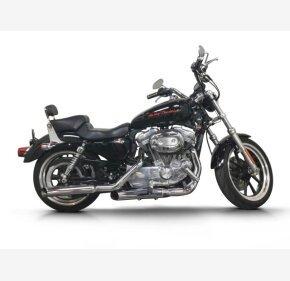 2013 Harley-Davidson Sportster for sale 200840335