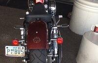 2013 Harley-Davidson Sportster for sale 200952044