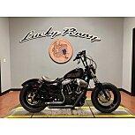 2013 Harley-Davidson Sportster for sale 200958576
