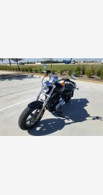 2013 Harley-Davidson Sportster for sale 200989005