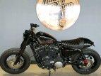 2013 Harley-Davidson Sportster for sale 201050843