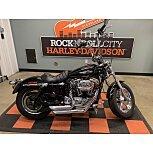2013 Harley-Davidson Sportster for sale 201139766