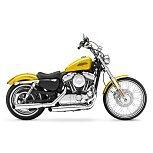 2013 Harley-Davidson Sportster for sale 201153207