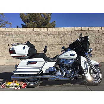 2013 Harley-Davidson Touring Ultra Classic Electra Glide for sale 200671749