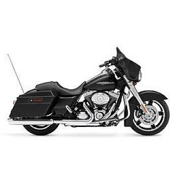 2013 Harley-Davidson Touring for sale 200672162