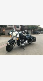2013 Harley-Davidson Touring for sale 200575381