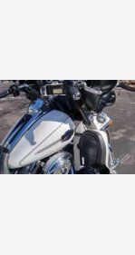 2013 Harley-Davidson Touring for sale 200588359
