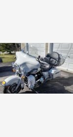 2013 Harley-Davidson Touring for sale 200588359