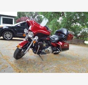 2013 Harley-Davidson Touring for sale 200612245