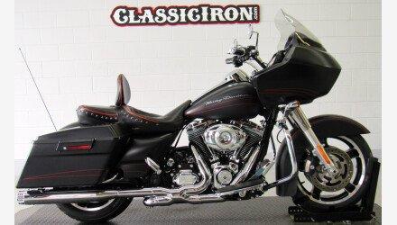 2013 Harley-Davidson Touring for sale 200612391