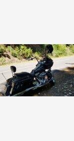 2013 Harley-Davidson Touring for sale 200615471