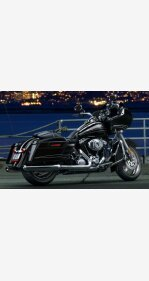 2013 Harley-Davidson Touring for sale 200619888