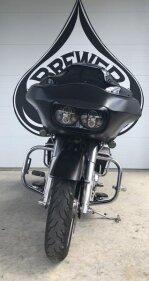 2013 Harley-Davidson Touring for sale 200632186