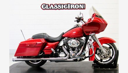 2013 Harley-Davidson Touring for sale 200634515