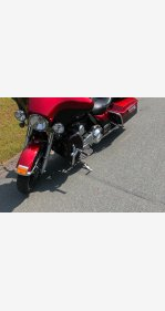 2013 Harley-Davidson Touring for sale 200636043