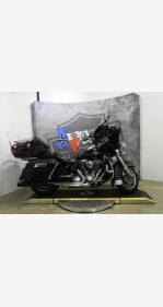 2013 Harley-Davidson Touring Ultra Classic Electra Glide for sale 200641190